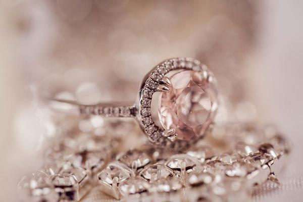 nomination biżuteria modna