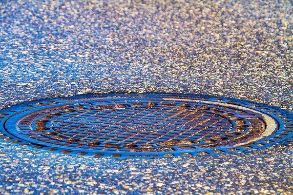 bezproblemowa kanalizacja we wrocławiu