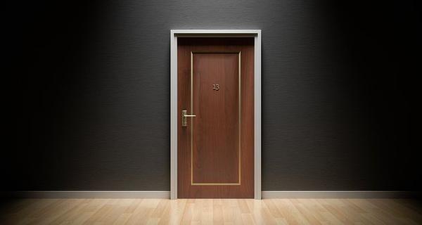 drzwi wejściowe katowice