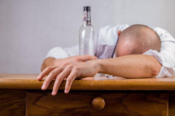 leczenie uzależnień alkoholowych Łódź