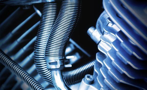 rekomendowane przewody hydrauliczne stalowe