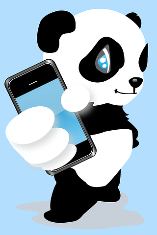wszechstronny monitoring telefonu