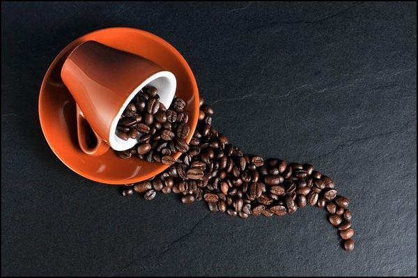 zestawy prezentowe kawa