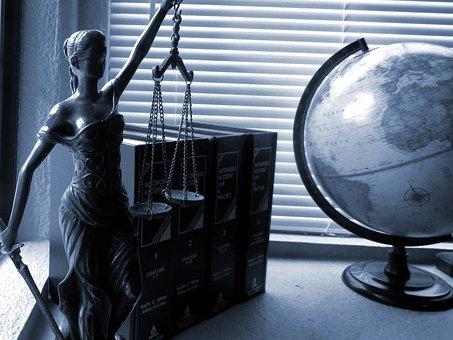 profesjonalna kancelaria prawna z jeleniej góry