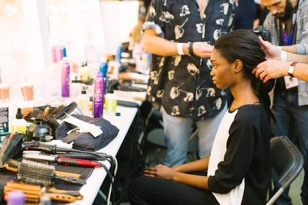 sklep z profesjonalnymi kosmetykami do włosów