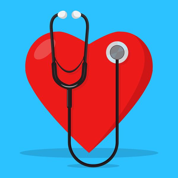 doświadczony kardiolog z krakowa prywatnie