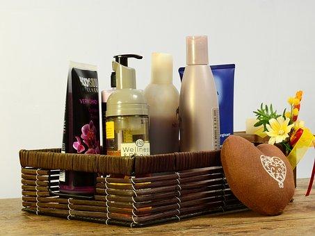 naturalne kosmetyki do mycia twarzy