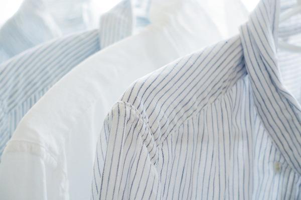 koszula twill z kieszenią