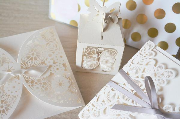wzory zaproszeń na ślub
