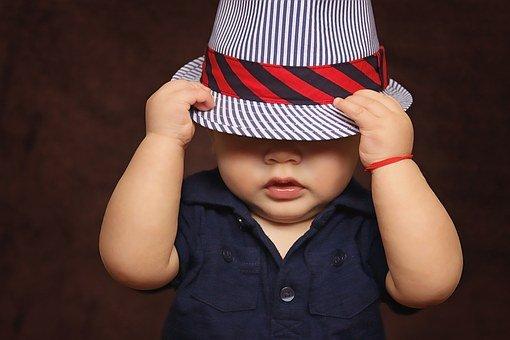 ubranko na chrzciny dla chłopca