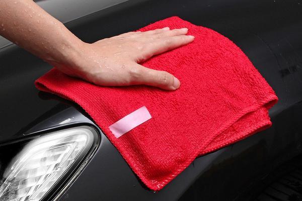 wysokojakościowe kosmetyki samochodowe - hurtownia