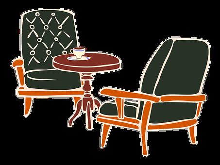 pokrowce na krzesła z wysokim oparciem